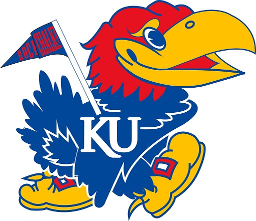 Jayhawks Mountaineers free pick