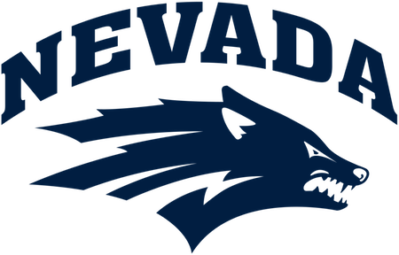 Nevada Florida NCAA Pick