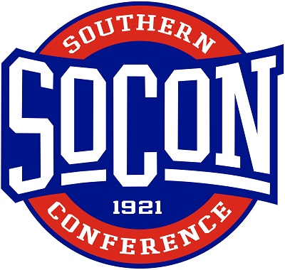 Southern Conference NCAA Tournament picks