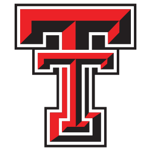 Texas Tech Red Raiders NCAA tournament