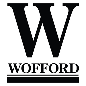 Wofford cover NCAA football bad beat