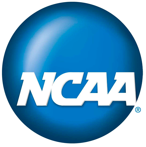 NCAA basketball national champion odds