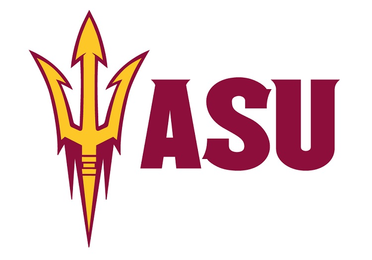 Arizona State vs San Diego State