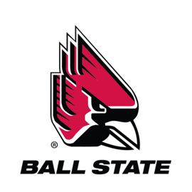Ball State vs Central Michigan free pck