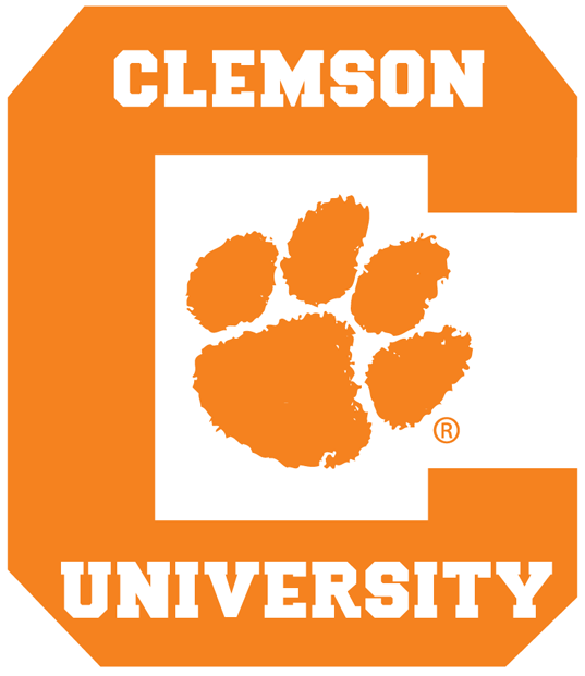 clemson university dating Amorous relationships clemson university is committed to providing a positive environment which includes ethical and professional conduct the foundation of creating this type of environment consists of mutual trust, respect, confidence and professional ethics amorous relationships can undermine the university's.