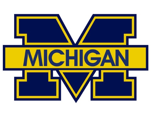 Michigan Wolverines NCAA tournament
