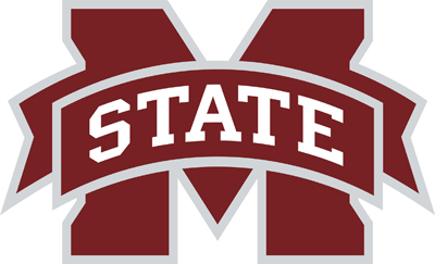 Mississippi State SEC predictions