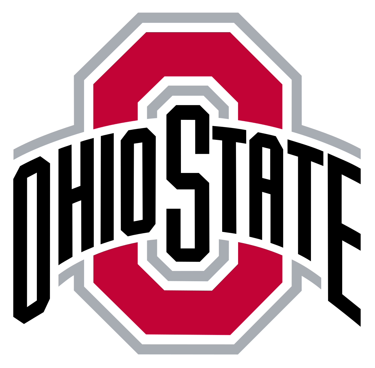 Ohio State Alabama betting