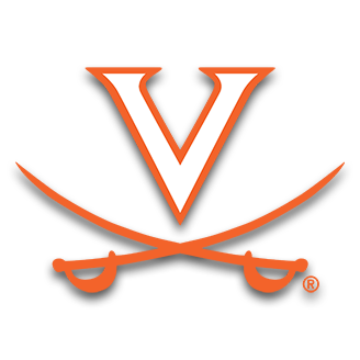 Virginia Cavaliers Final Four preview