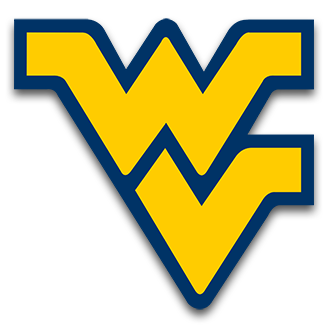 West Virginia NCAA basketball