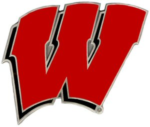 Wisconsin Badgers NCAA Championship odds