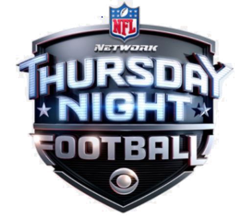 online sports books pick for monday night football