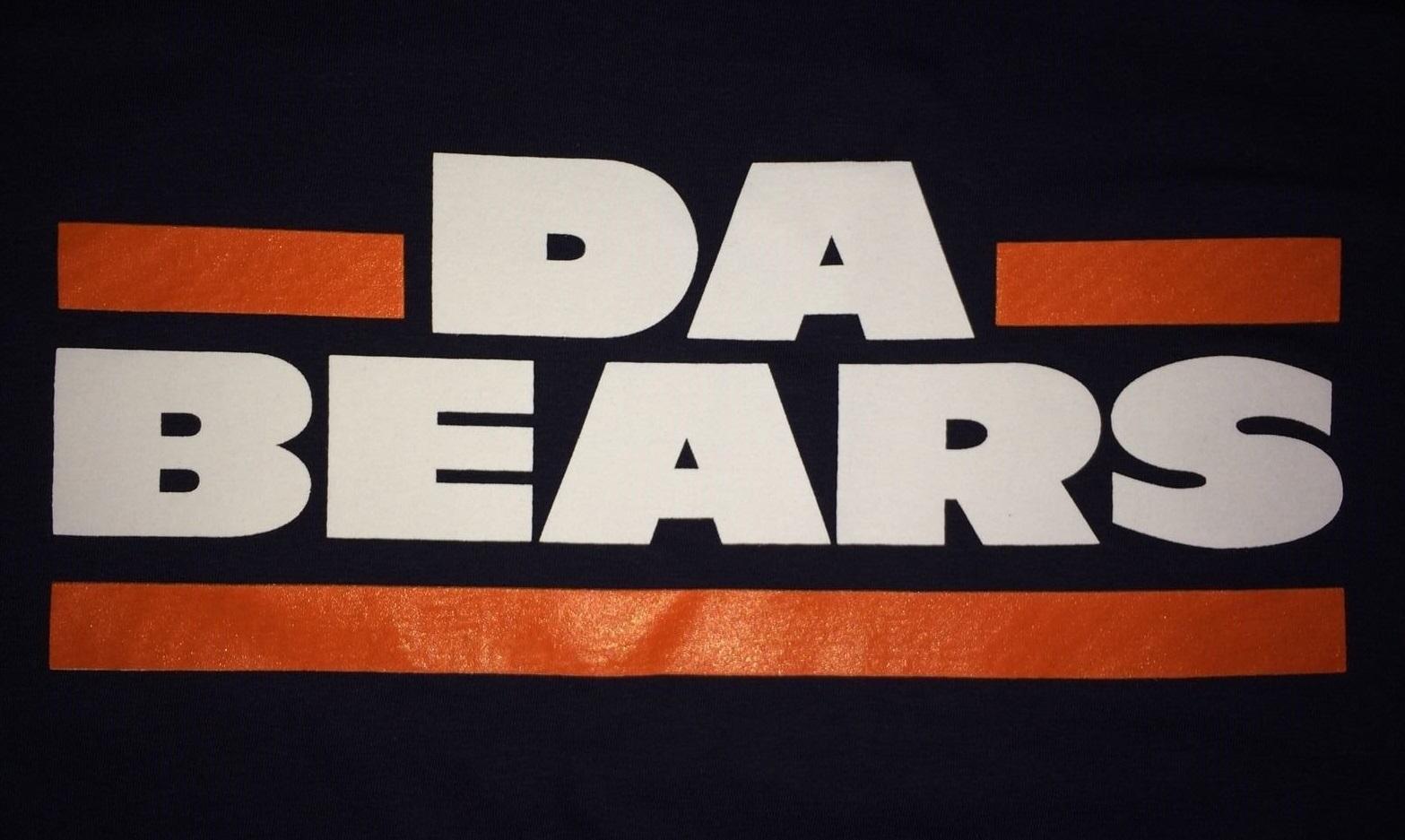 Chicago Bears betting tips pick