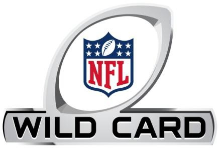 Wildcard playoff underdogs Atlanta