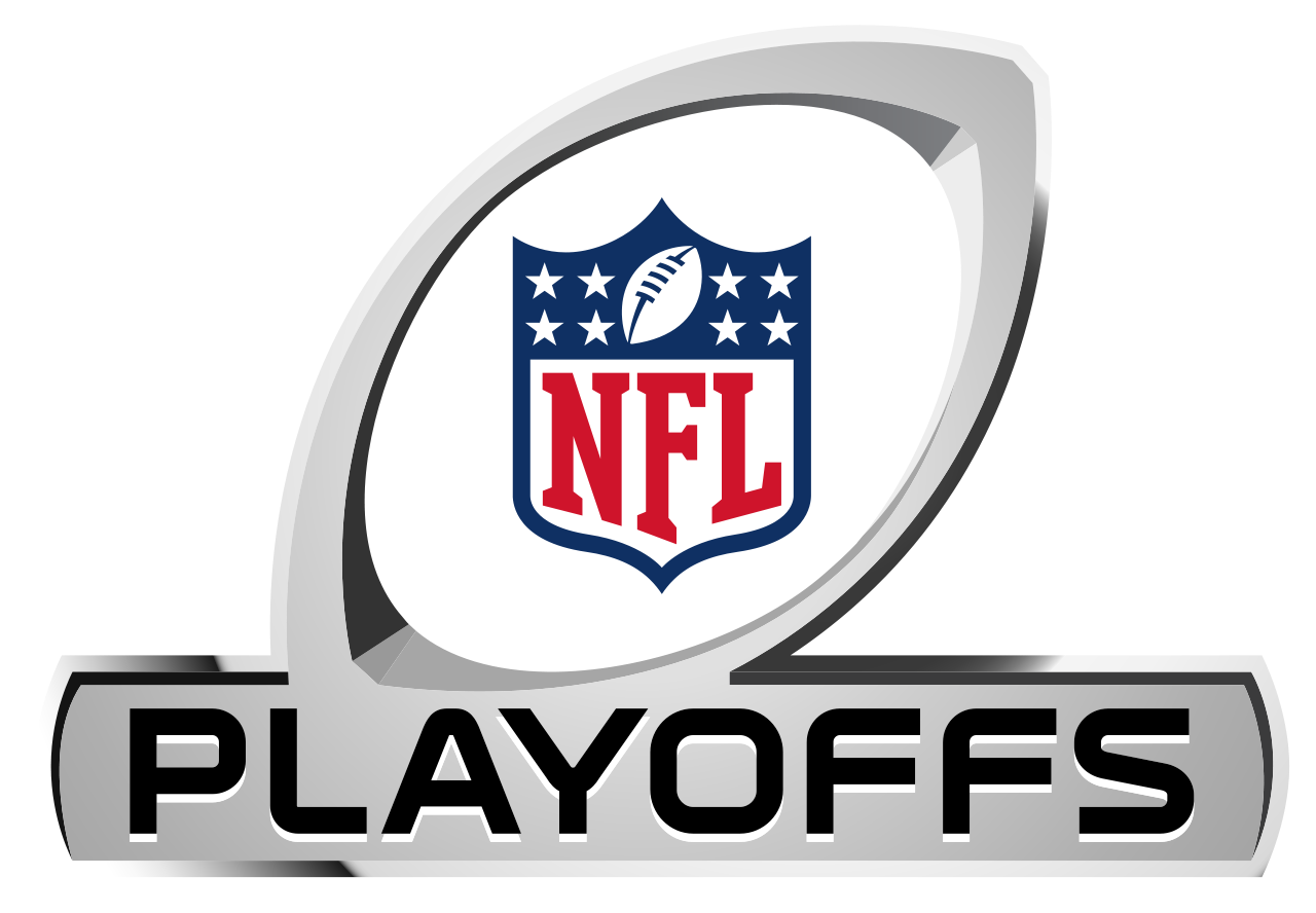 NFL Playoff betting tips