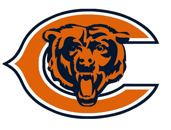 Chicago Bears season win total