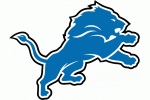 Detroit Lions New England Patriots preview