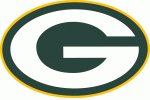 Packers Rams betting tips