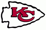 Chiefs NFL betting preview