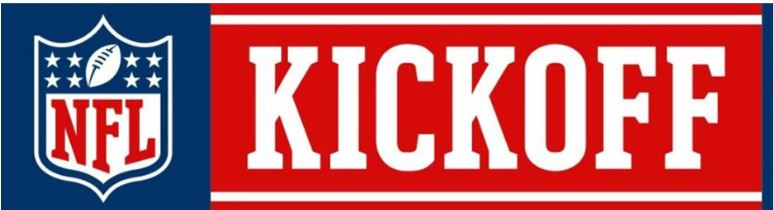 NFL onside kickoff rules