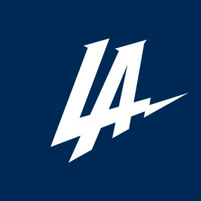 LA Chargers AFC West betting