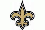 Saints Divisional playoff free pick