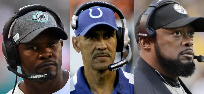 Rooney Rule changes NFL
