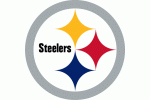 Steelers free pick