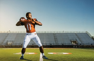 NFL Quarterback competitions sports betting