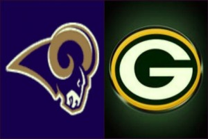 Rams Packers Bad Beat