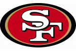49ers vs Chiefs free pick
