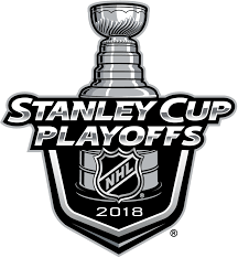 Stanley Cup Finals preview