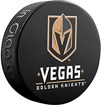 Las Vegas Golden Knights Stanley Cup odds