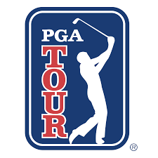 PGA Golf betting