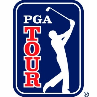 Golf betting PGA