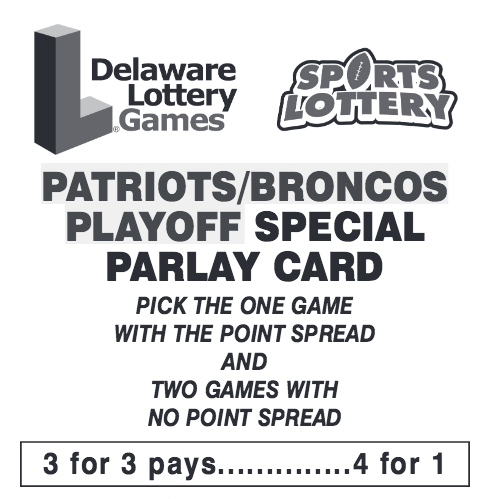 eagles games online delaware park sportsbook