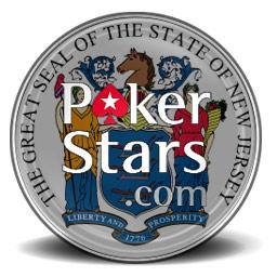Gambling legal in north agua caliente casino poker room