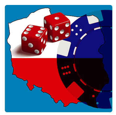 Poland gambling laws