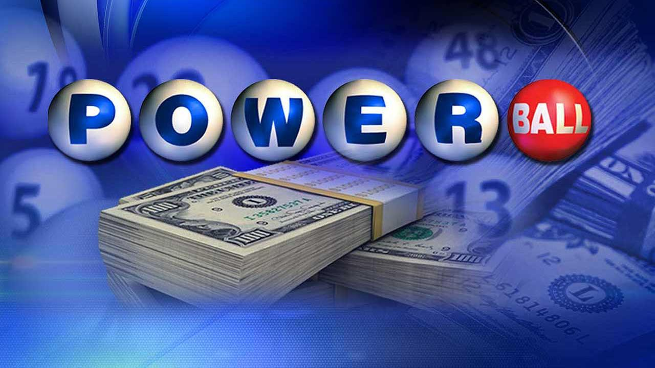 Powerball Mega Millions online lottery