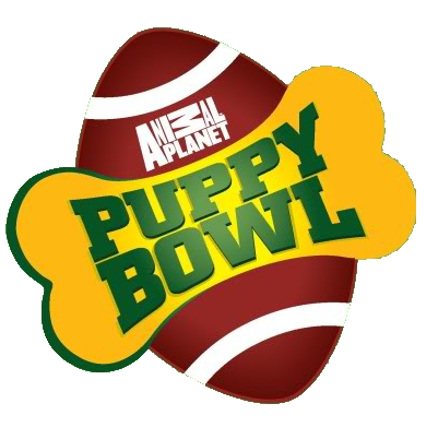 Puppy Bowl Animal Planet odds