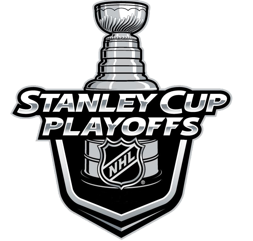 NHL playoff betting