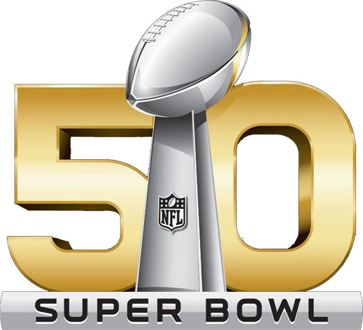Super Bowl 50 future odds