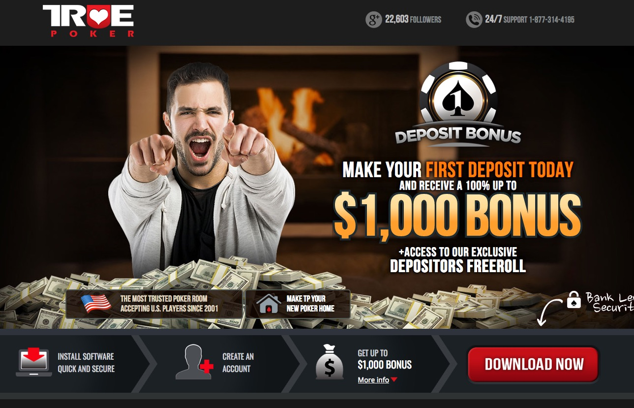 Casino code coupon deposit no only required
