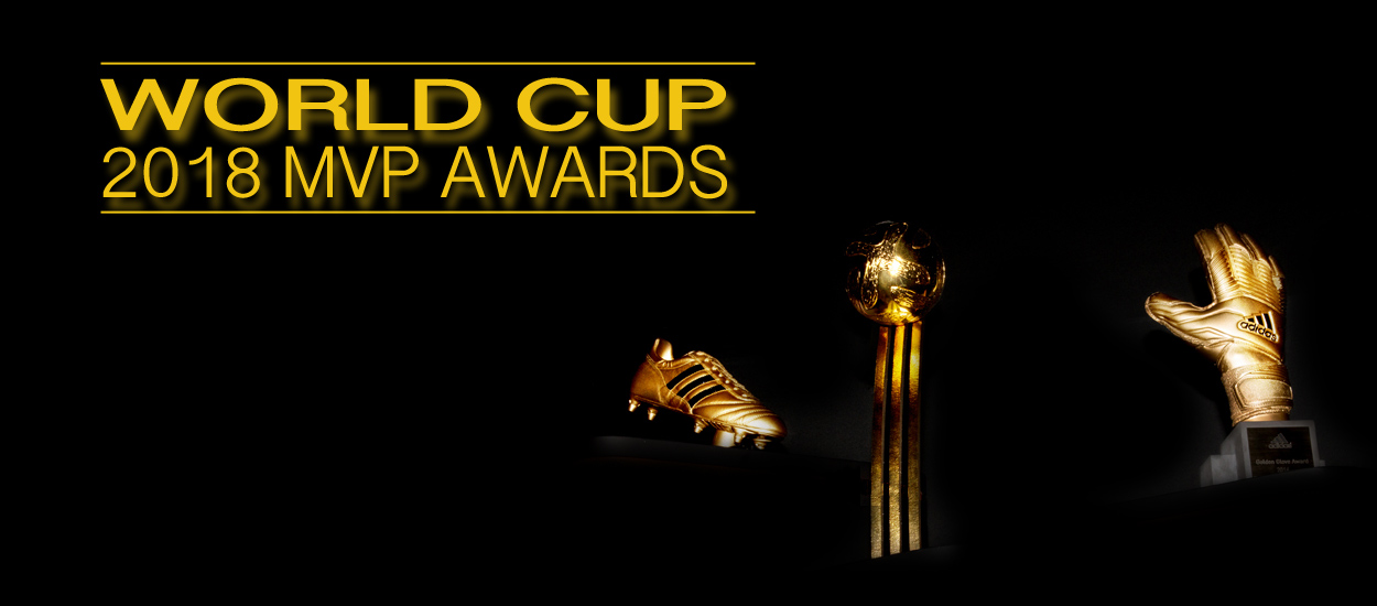 world cup 2021 golden boot betting websites