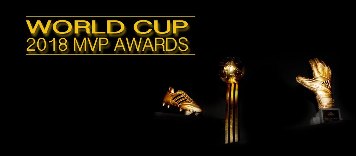 World cup 2021 golden boot betting websites sky sports betting football