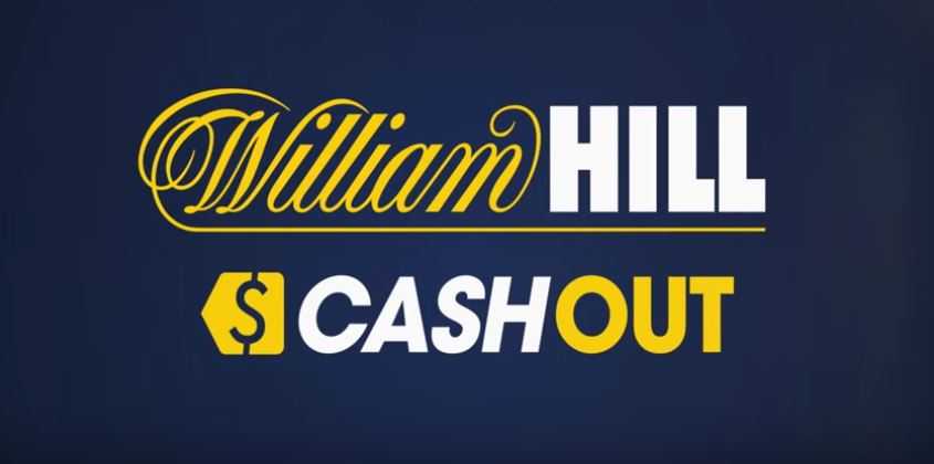 William Hill limiting US winning bettors