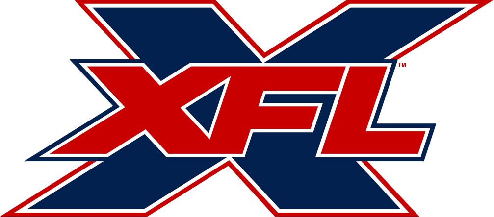 XFL and sports betting