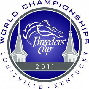 Bet the Breeders Cup