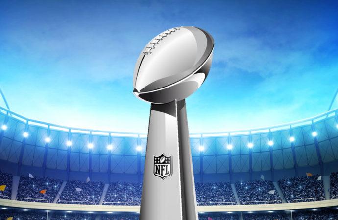 OSGA Announces winner of Members-Only Super Easy, Super Bowl Contest