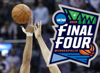 Final Four on Tap for the OSGA NCAA Tournament Challenge